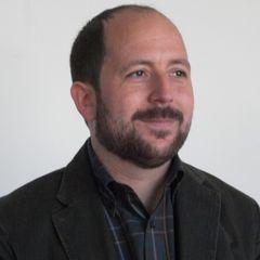 Juan Antonio G.