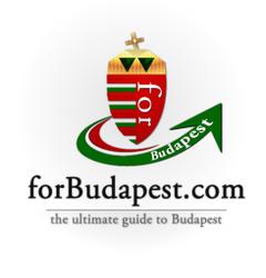 forBudapest