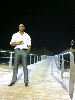 Sharif P.