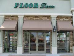Floor D.