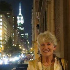 Mary Mugele S.