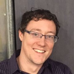 Scott S.