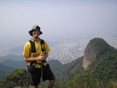 Thiago da Silva M.