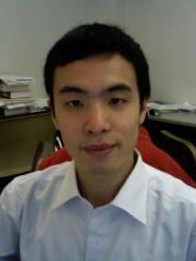 Hong  H.
