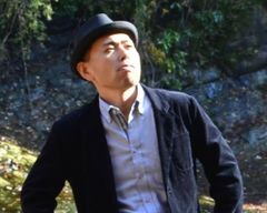 Kazuhiro M.