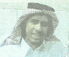 Abdulaziz A.