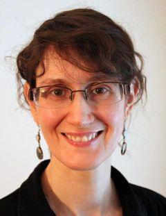 Claire Prucher E.