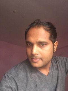 Srinadha R.
