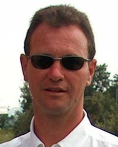 Dirk B.