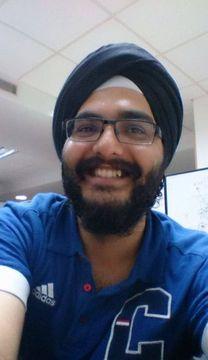 Satbeer Singh L.