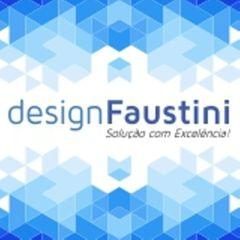 designFaustini