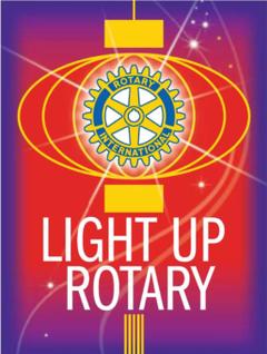 Hollywood Rotary C.