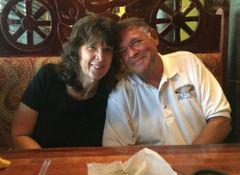 Rex & Denise S.