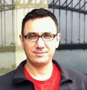 Mehran M.