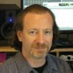 Tim G.