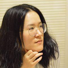 Hongfang L.