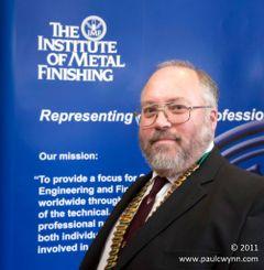 Dr Paul L.