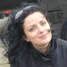 Madalina A.
