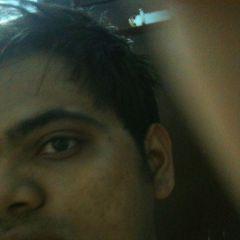 Karthik R.