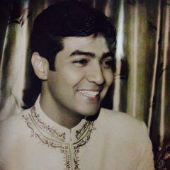 Imran Ul H.