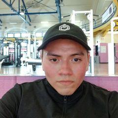 Marcos R.