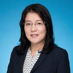 Yiqun Li (Helen L.