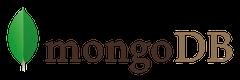 MongoDB M.