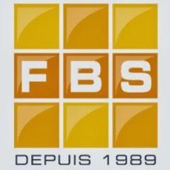 FBS Laetitia N.