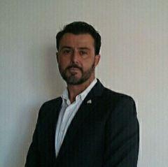 Antonio Requena M.