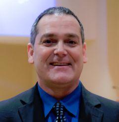 G. Tomas Corsini S.