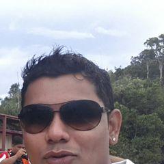 Ravindra R.