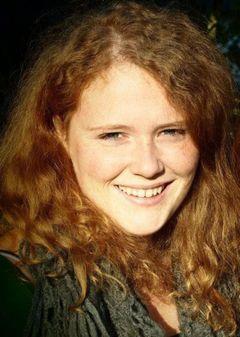 Marieke van S.