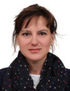 Ioanna T.