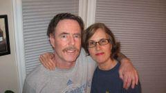 John and Barb B.