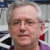 David M. O.