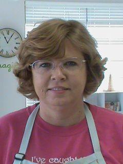 Angie E.
