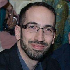 Abdulla Q.