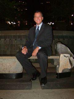 Giovanni D.