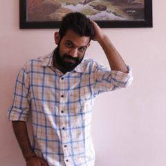 Ashutosh H.