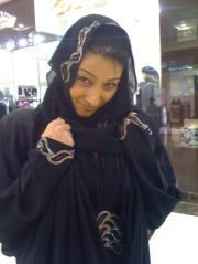 Maryam B.