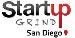 Startup Grind San D.