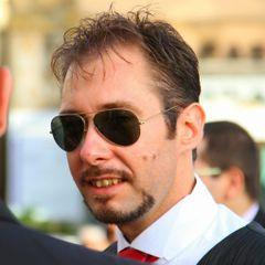 Valerio F.