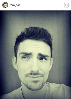 Tom_Har