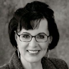 Penelope N.