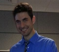 Christopher B.