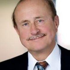 Roland D.