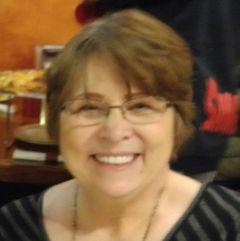Carol B ( C.J. )