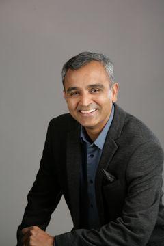 Krishnan G.