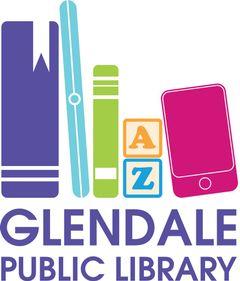 Glendale Public L.
