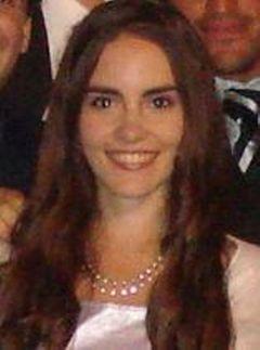 María Belén Senra G.
